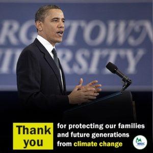 obama_thankyoumeme4