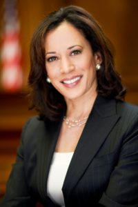 Kamala_Harris_Official_Attorney_General_Photo
